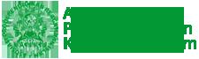 APPKI – Asosiasi Program Studi Pendidikan Keagamaan Islam Logo